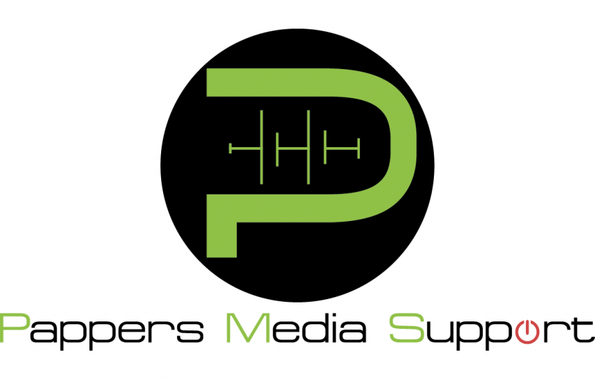 Pappers Media Support